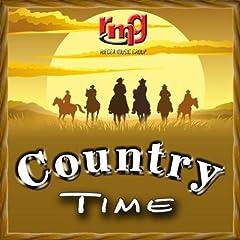 RMG Country Time Songtitel: Schluss, aus und vorbei Songposition: 3 Anzahl Titel auf Album: 22 veröffentlicht am: 15.03.2013