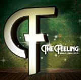 The Feeling The Feeling - Singles [2006 - 2011]