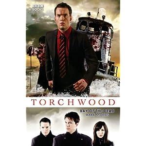 Torchwood, les livres 51AKk2nSLML._SL500_AA300_