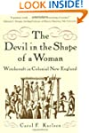 Devil In The Shape Of A Woman, The