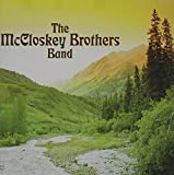 Songtexte von The McCloskey Brothers Band - The McCloskey Brothers Band