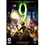 9 (Nine) [DVD]by Elijah Wood