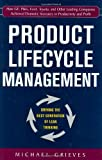img - for Product Lifecycle Management: Driving th book / textbook / text book