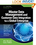 Master Data Management and Customer D...
