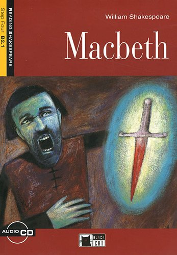 RT.MACBETH+CD
