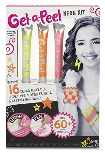 gel-a-peel-accessory-3-pack-craft-kit-neon
