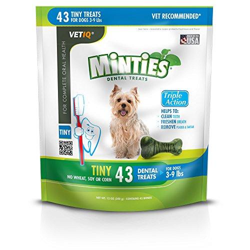 vetiq-minties-dental-treats-for-tiny-dogs-3-9-lbs-12oz
