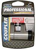 Reese Towpower 7030500 Professional Chrome Coupler Lock