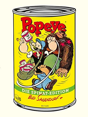 popeye-die-spinat-edition