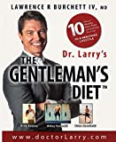 The Gentlemans Diet: 10 Proven Healthy Meal Plans and Exercise Routines to a Healthier Lifestyle