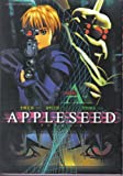 APPLESEED side A (アニメコミックス)