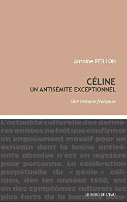 Antoine Peillon
