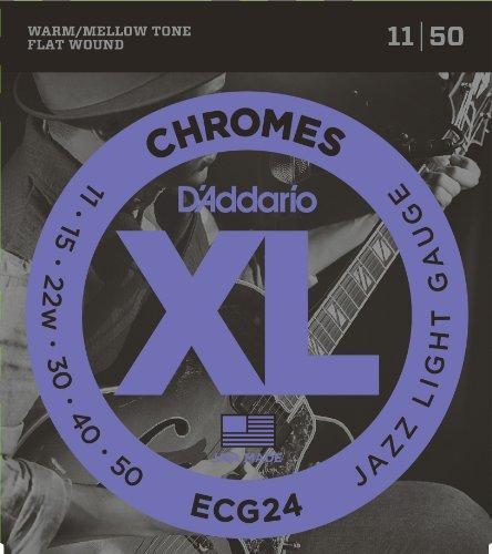 daddario-guitar-strings-set-chromes-jazz-light