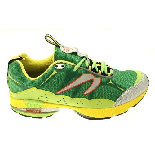NEWTON Momentum Men's Guidance Trail Running Shoes