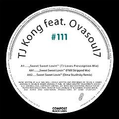 Sweet Sweet Lovin' (Dima Studitsky Remix)