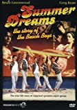 Summer Dreams ( The Story Of The Beach Boys