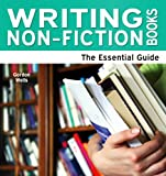 img - for Writing Non-Fiction Books: The Essential Guide (Need2Know Books Book 88) book / textbook / text book