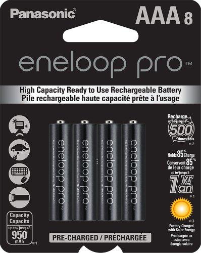 panasonic-bk-4hcca8ba-eneloop-pro-aaa-new-high-capacity-950mah-typical-ni-mh-pre-charged-rechargeabl