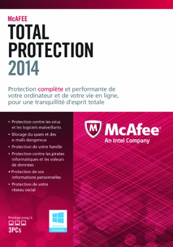 mcafee-total-protection-2014-3-postes