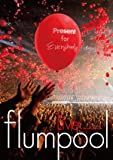 flumpool Special Live 2011「Present ~ありがとう祭り!今宵は歌おう!踊り尽くそう!~」at さいたまスーパーアリーナ