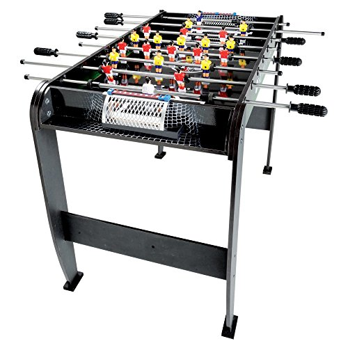 Buy Cheap Franklin Family 48 in. Foosball Table
