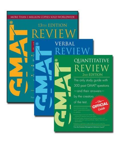 gmat-official-guide-bundle