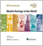 img - for 1001 Inventions: Muslim Heritage in Our World book / textbook / text book