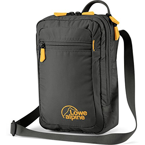 lowe-alpine-flight-case-small-messenger-bag-anthracite