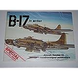 B-17 in Action - Aircraft No. 63