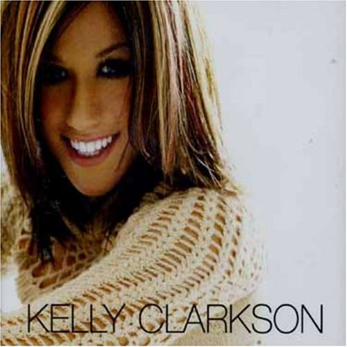 Kelly clarkson i do not hook up traducida