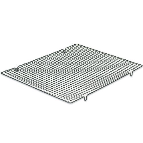 Nordic Ware Extra Large Cooling Rack, 16 by 20-Inch (Nordic Ware Cooking compare prices)