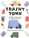 Trashy Town