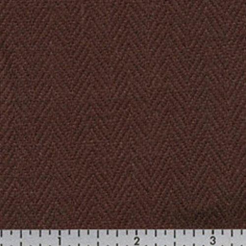 Organic Cotton Hemp Fabric front-1008895