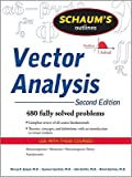 img - for Vector Analysis and an Introduction to Tensor Analysis   [VECTOR ANALYSIS & AN INTRO TO] [Paperback] book / textbook / text book