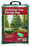 #7: Artificial Christmas Tree Storage Bag