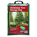 Artificial Christmas Tree Storage Bagby Gardman