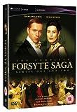 echange, troc Forsyte Saga [Import anglais]