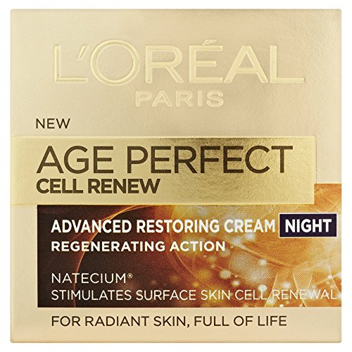 loreal-perfect-cell-renew-advanced-creme-reparatrice-de-nuit-age-50-ml