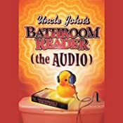 Uncle John's Bathroom Reader | [Bathroom Readers Institute]