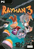 Rayman 3: Hoodlum Havoc  [PC Download]