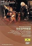 echange, troc Richard Wagner : Siegfried (1990) - Édition 2 DVD