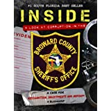 Inside the Broward County Sheriff's Office