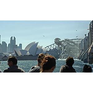 Pacific Rim [Blu-ray + Copie digitale - Édition boîtier SteelBook]
