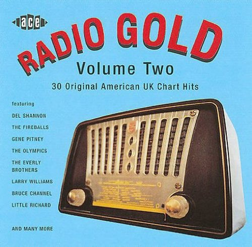 radio-gold-vol2