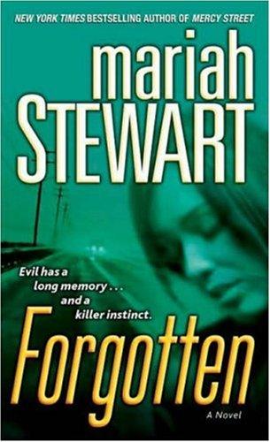 Image of Forgotten: A Novel