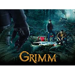 Grimm Season 1
