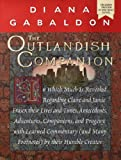 Image of The Outlandish Companion (Outlander)