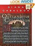 The Outlandish Companion (Outlander)