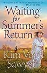 Waiting for Summer's Return (Heart of...
