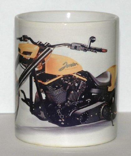 mugs-tasse-avec-n-more-pour-moto-honda-kawasaki-suzuki-chopper-aprilla-yamaha-etc-jaune-mug-a-cafe-h